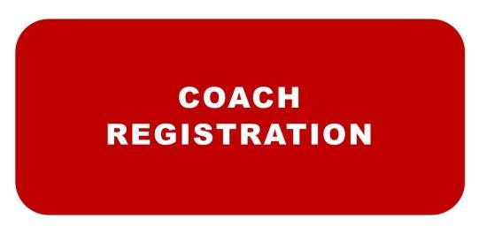 Coach Register
